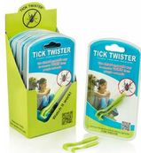 Products For Multiple Pet Species Rich Innovations Inc